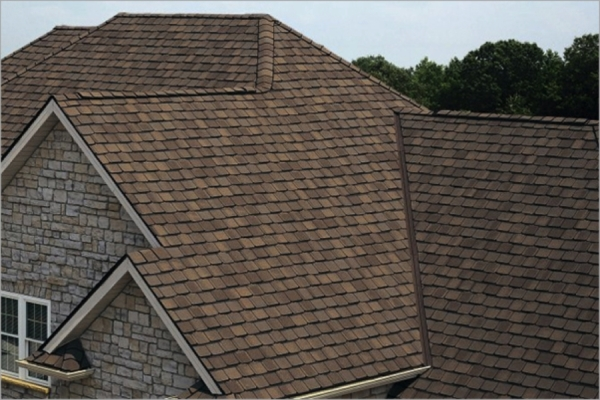 roofing-contractors-dallas-tx