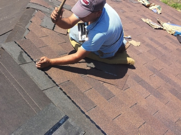 ultimate-builders-roofing-contractors-dallas-texas