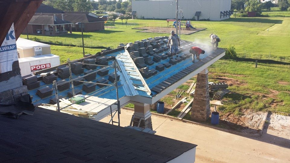 commercial-roofers-dallas-texas-1