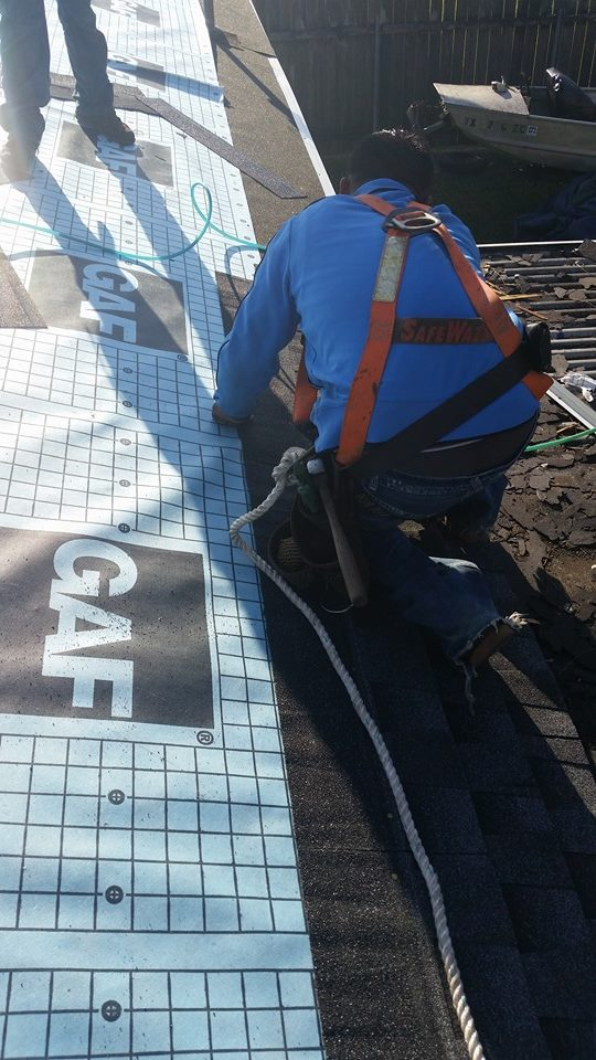 lewisville-tx-roofers-6