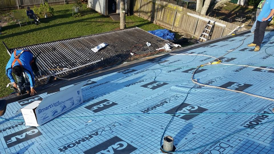 lewisville-tx-roofers-7