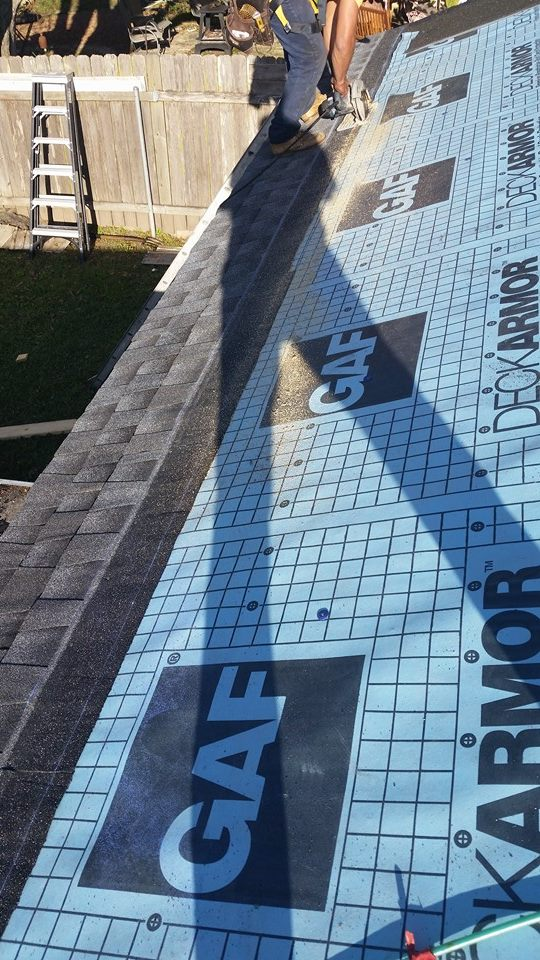 lewisville-tx-roofers-8