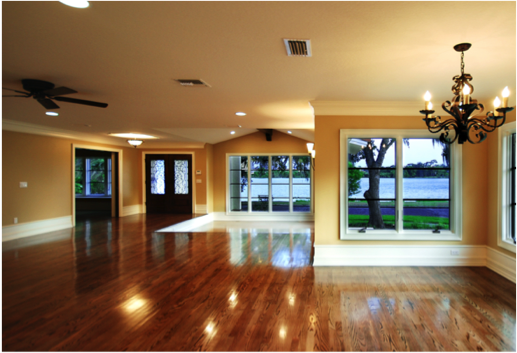 Home Remodeling Contractors - Houston, TX