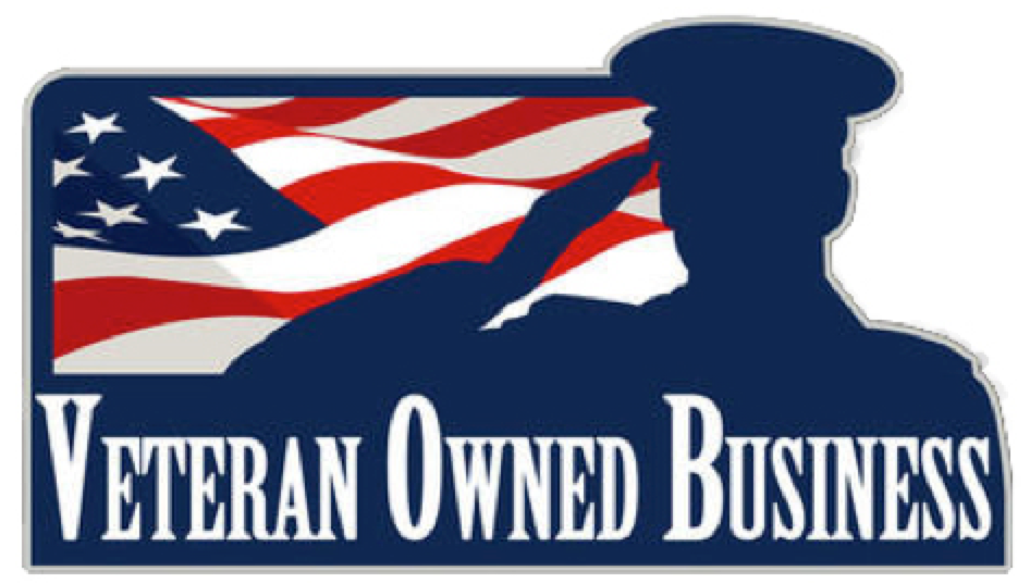 Veteran Owned Contractor Business - Texas