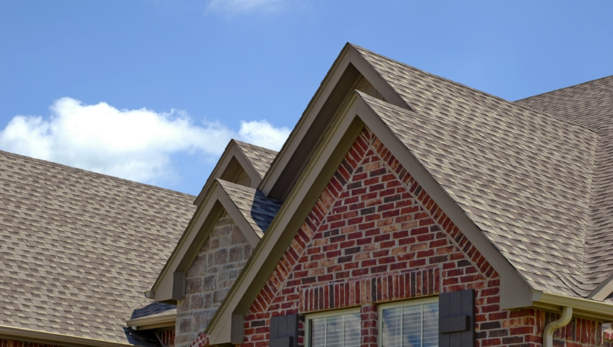 texas-roofing-contractors