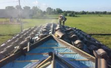 commercial-roofers-dallas-texas-3