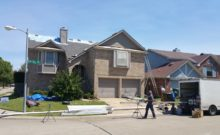 gutters-and-roofing-dallas-tx-1