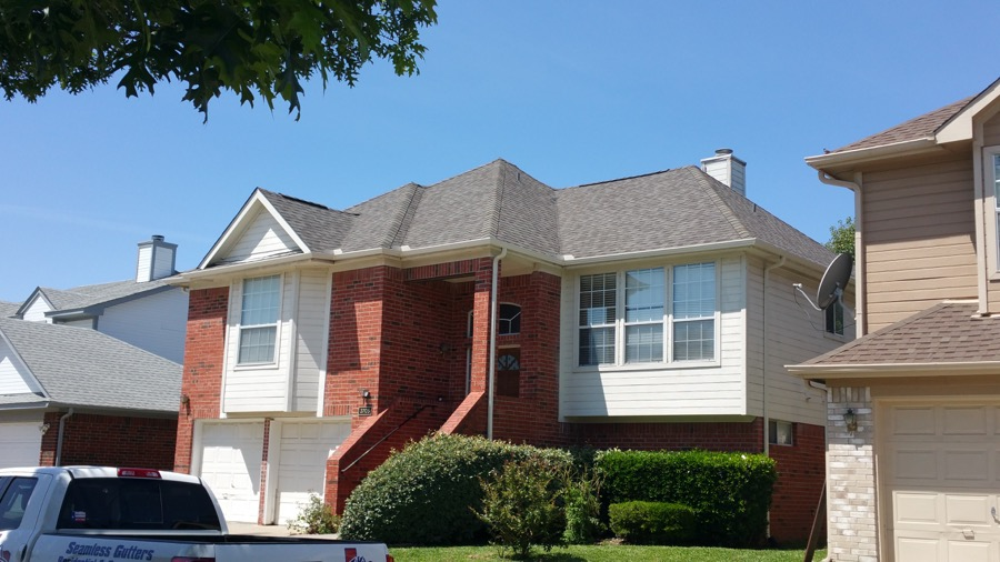 plano-tx-roofers-1