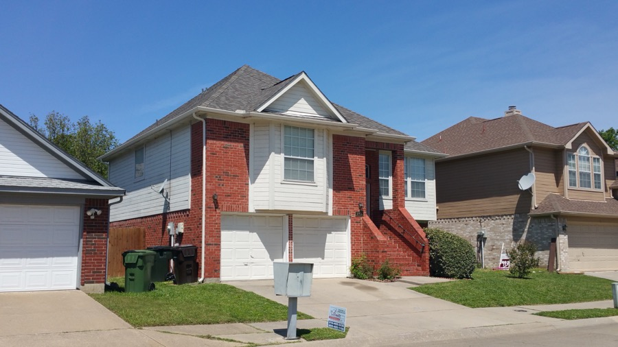 plano-tx-roofers-2