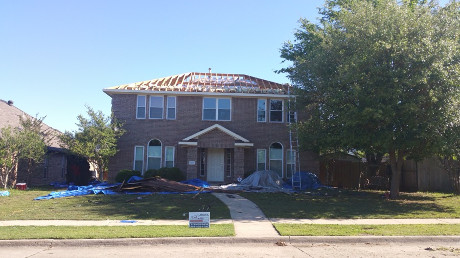 reroof-wylie-texas-roofers-2