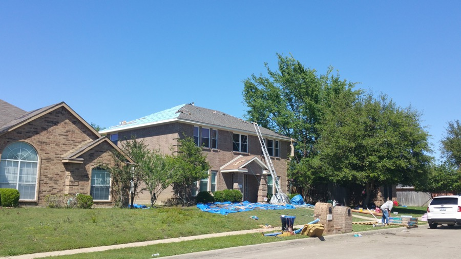 reroof-wylie-texas-roofers-3