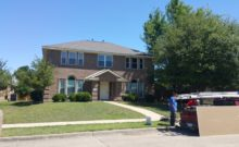 reroof-wylie-texas-roofers-4