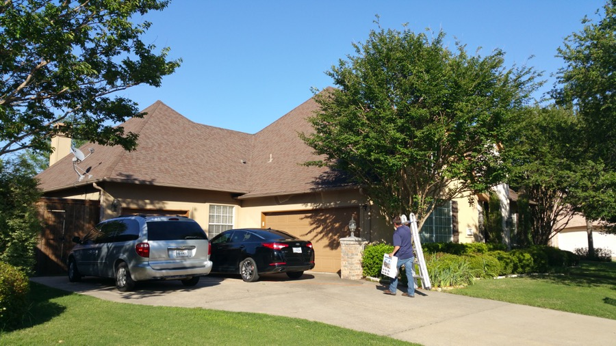 roof-inspection-dallas-tx-1