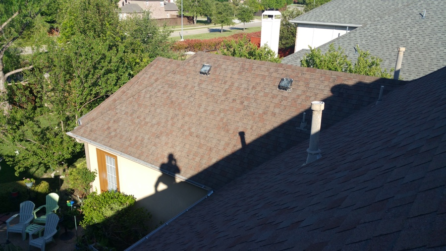 roof-inspection-dallas-tx-2