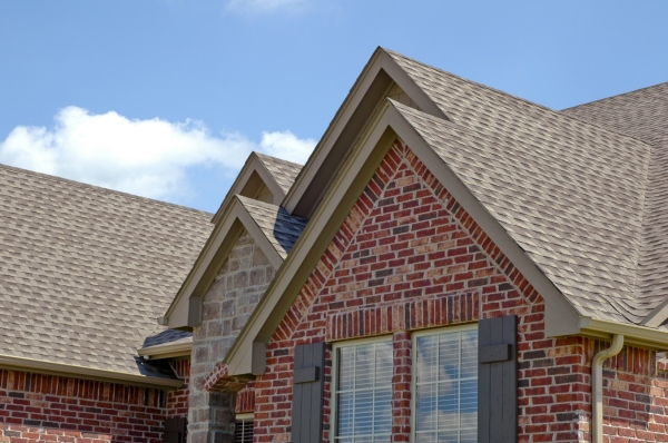 Richardson, Texas - Residential Roofing Contractors & Roofers