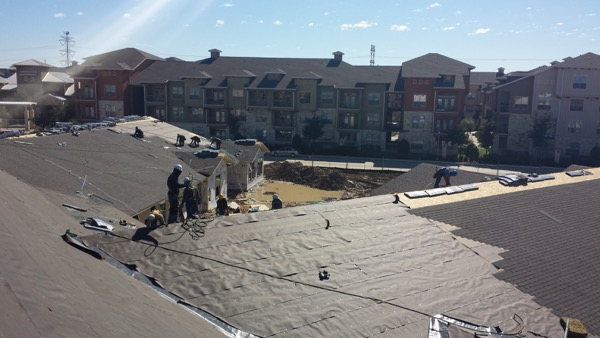 commercial-roofers-houston-tx-10
