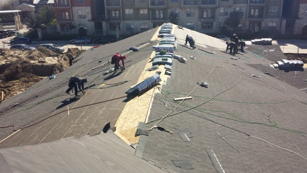 commercial-roofers-houston-tx-12