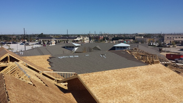 commercial-roofers-houston-tx-13
