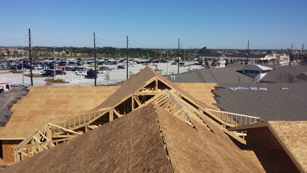 commercial-roofers-houston-tx-14