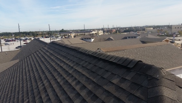 commercial-roofers-houston-tx-17