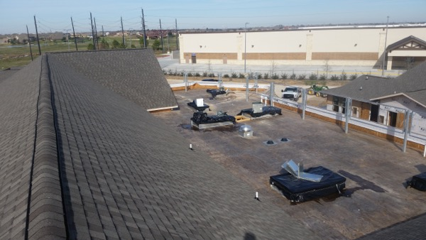 commercial-roofers-houston-tx-18