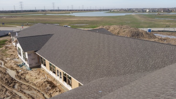 commercial-roofers-houston-tx-19