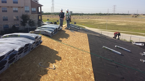 commercial-roofers-houston-tx-9