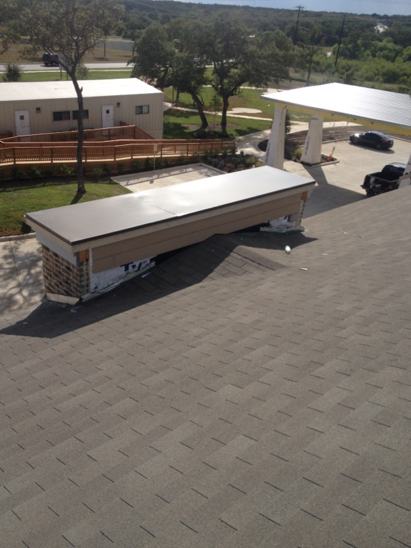 Roofers in Dallas, TX